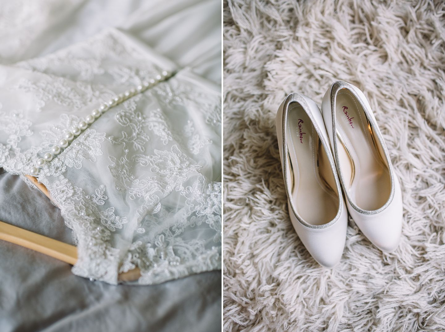 wedding-dress-shoe-wedding-photography-vanessa-adams
