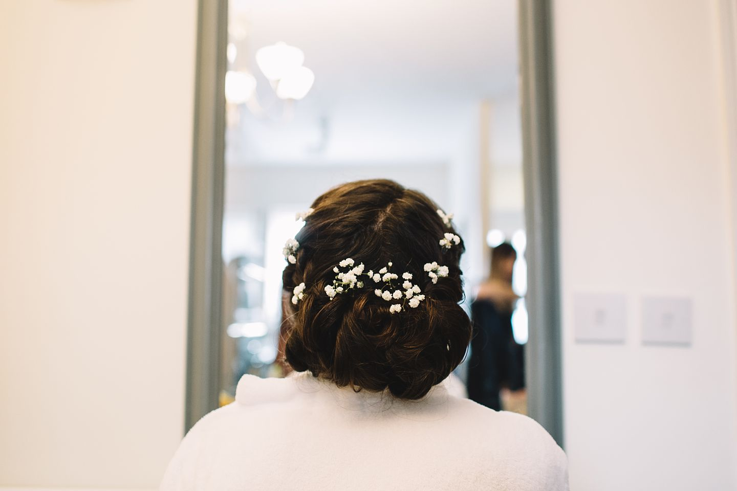 bridal-prep-wedding-photography-vanessa-adams