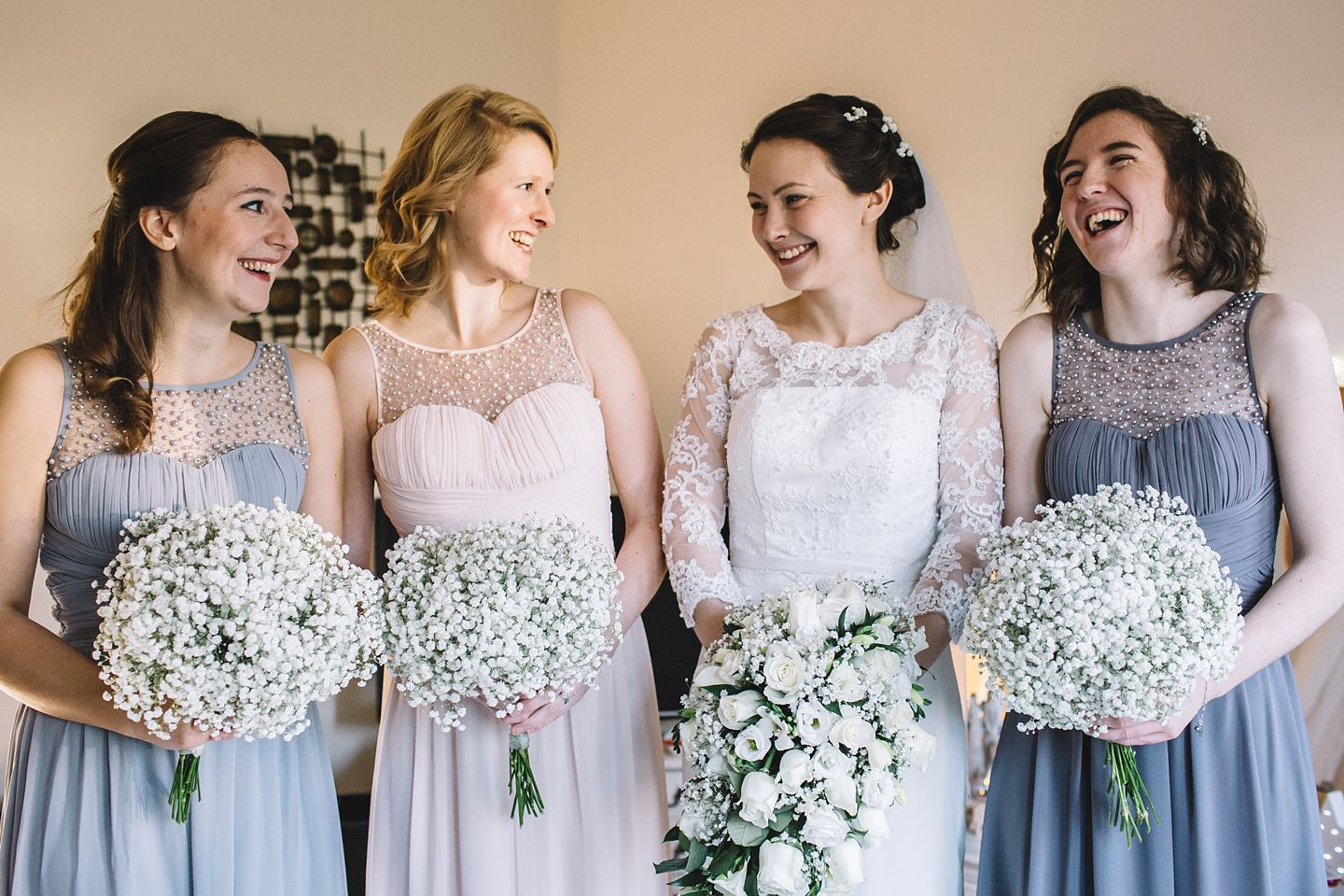 winter-bridesmaids-wedding-photography-vanessa-adams