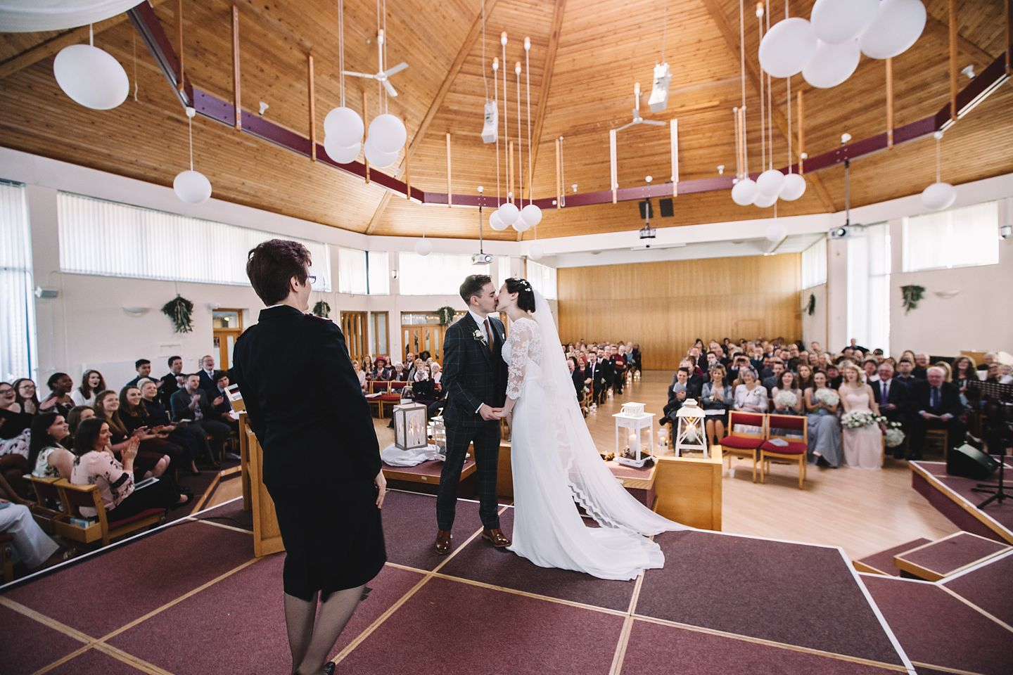 winter-staines-salvation-army-wedding-photography-vanessa-adams
